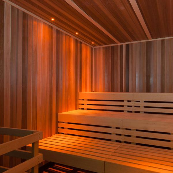 menuThumb_sauna